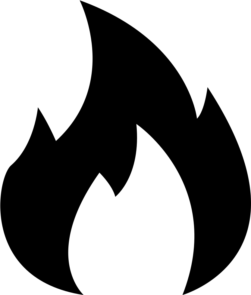 Degree Of Heat Svg Png Icon Free Download   354575
