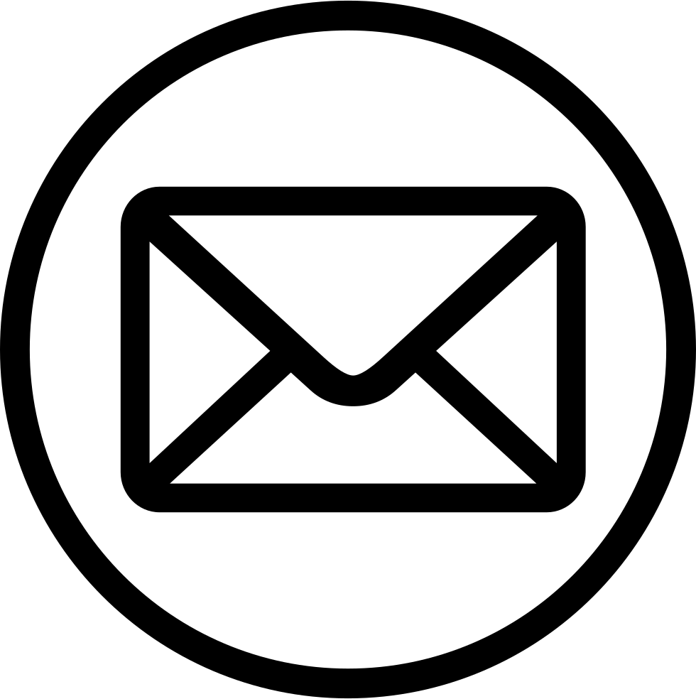 email svg png icon free download   358140 facebook logo vector eps download facebook eps logo file