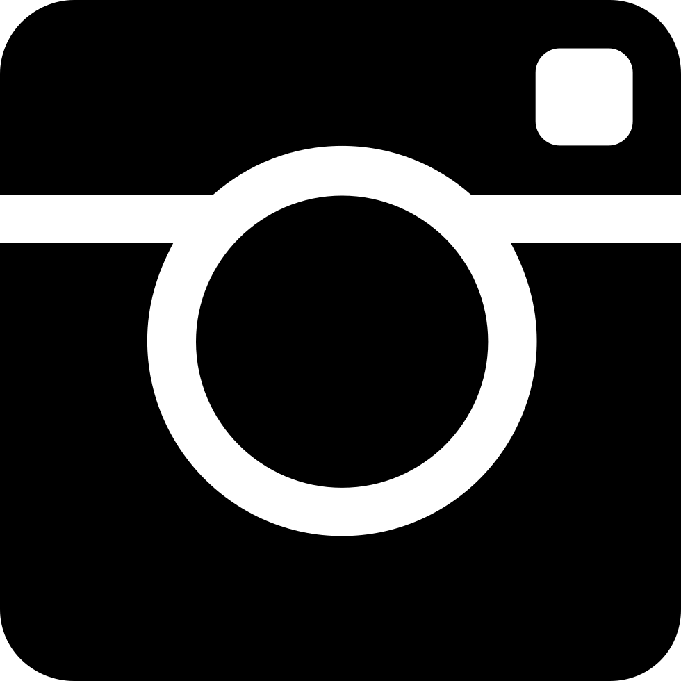 Instagram Svg Png Icon Free Download (#360105