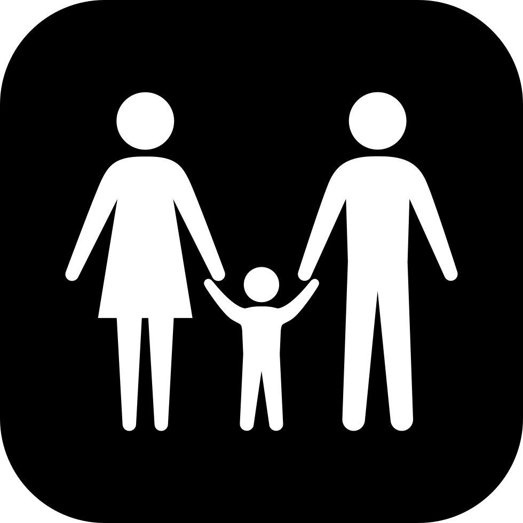 united family symbol svg png icon free download 37475. Black Bedroom Furniture Sets. Home Design Ideas