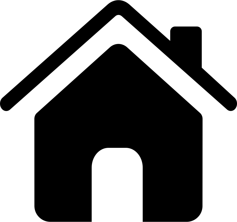 Home Svg Png Icon Free Download (#379147) - OnlineWebFonts.COM