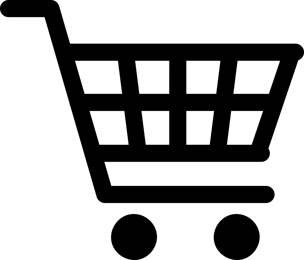 Broadcast Mall Shopping Cart Svg Png Icon Free Download ...