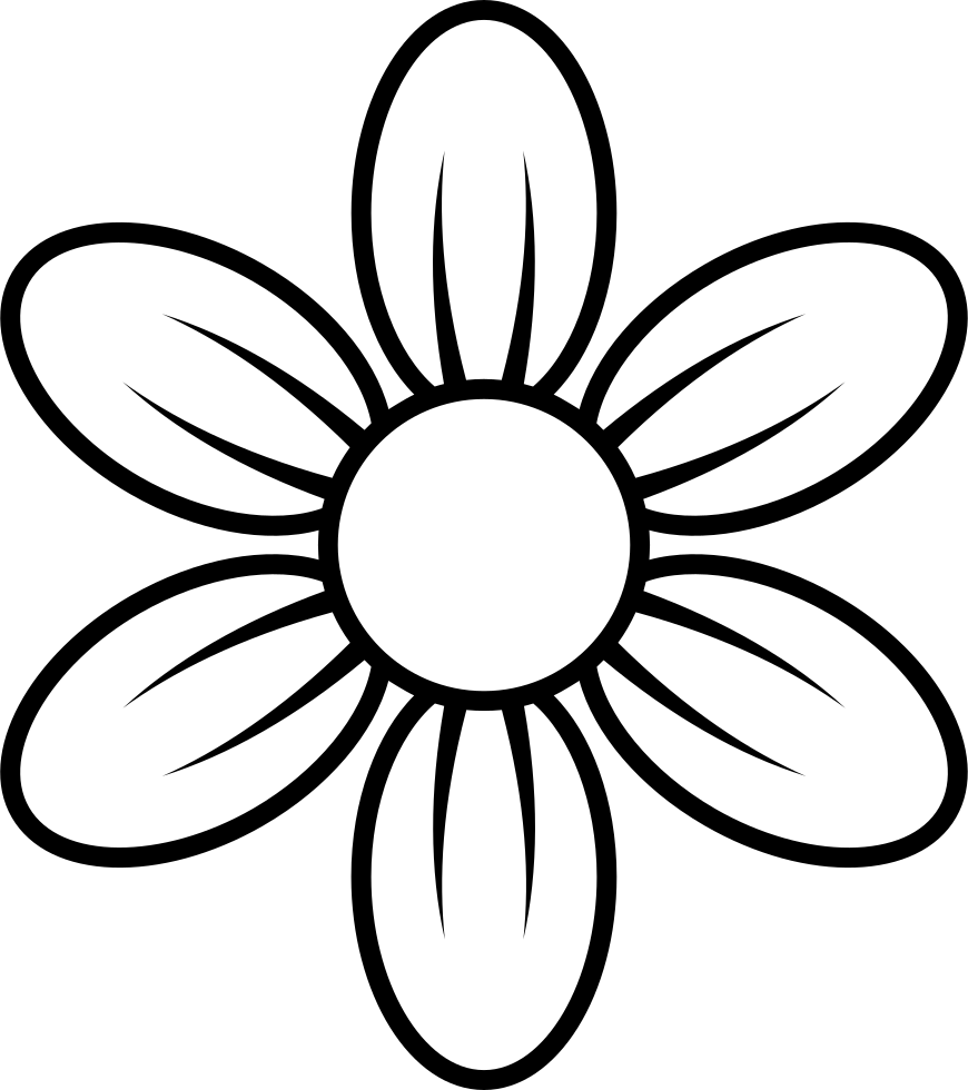 It is a photo of Handy Free Svg Images Download