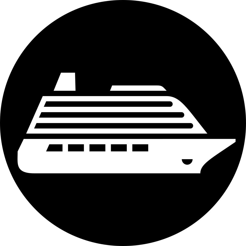 Go To Play Home Cruise Svg Png Icon Free Download 381982
