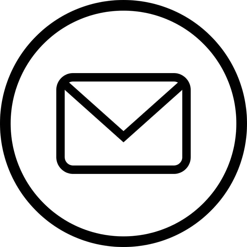 email icon svg png icon free download 386071