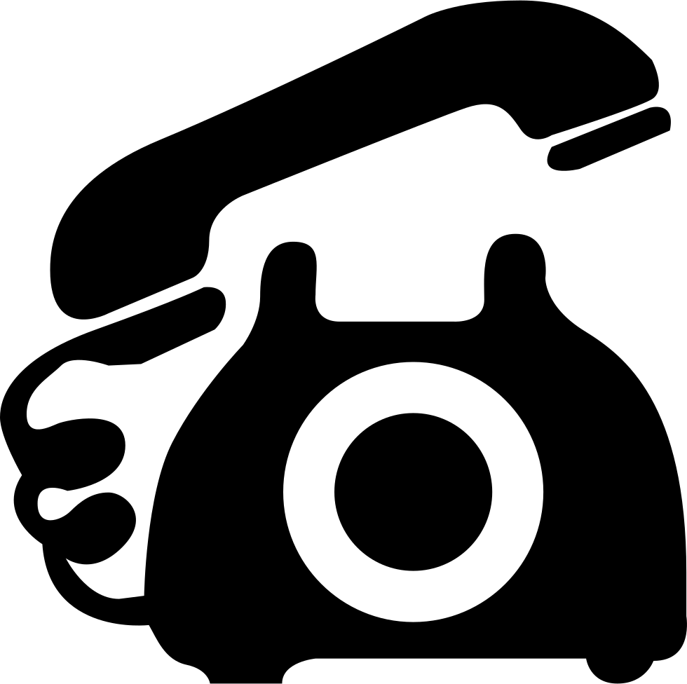 telephone svg png icon free download   391009 copyright free clipart for website use copyright free clipart agile