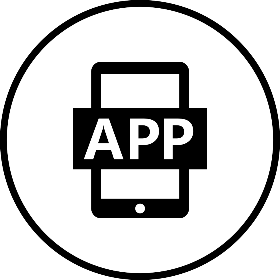 Group Bee Business Assistant APP Two-dimensional Code Copy