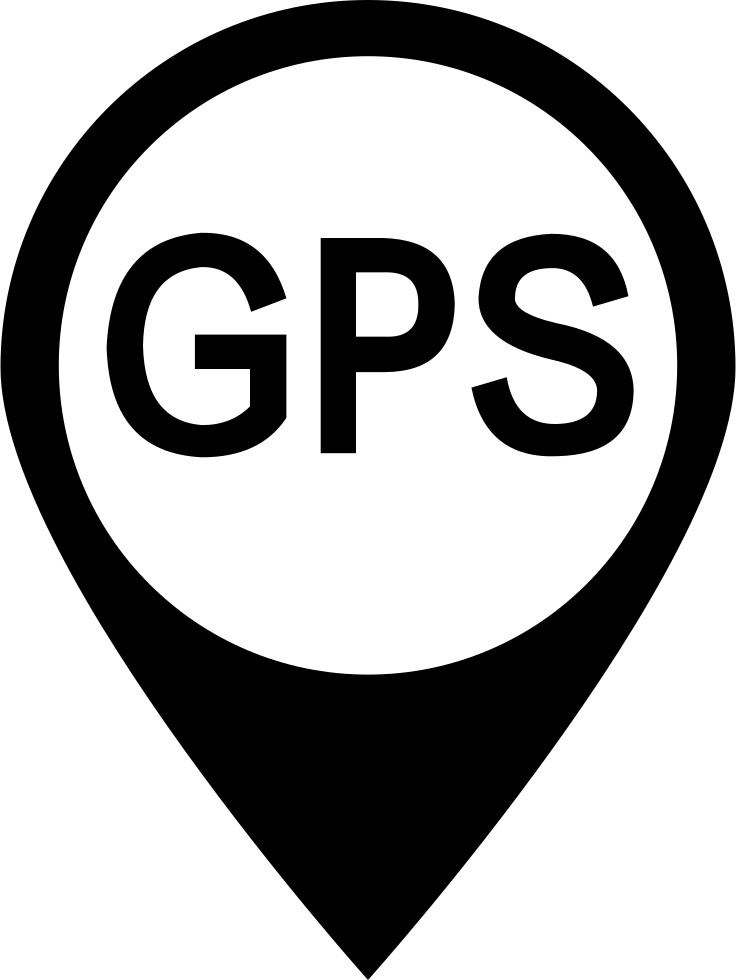 gps svg png icon free download 411144 onlinewebfonts com