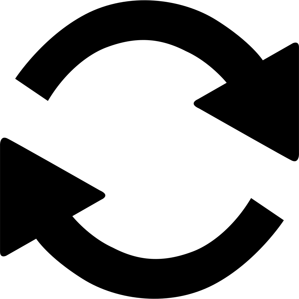 Symbol Chance