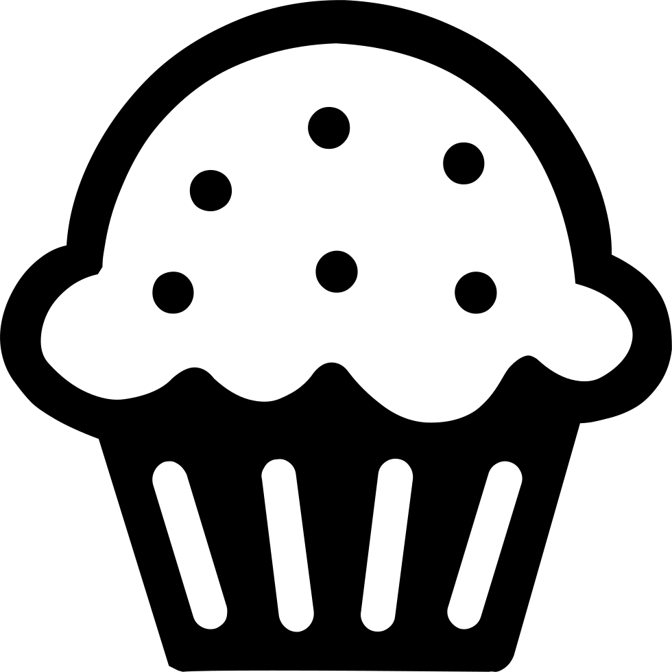 Pastry Svg Png Icon Free Download 412868