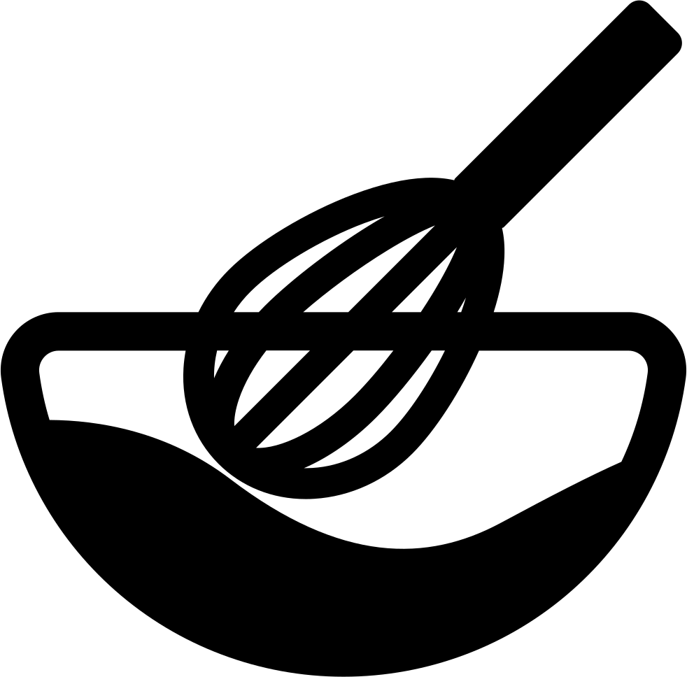 Convenience Tools Gourmet Recipes Svg Png Icon Free Download