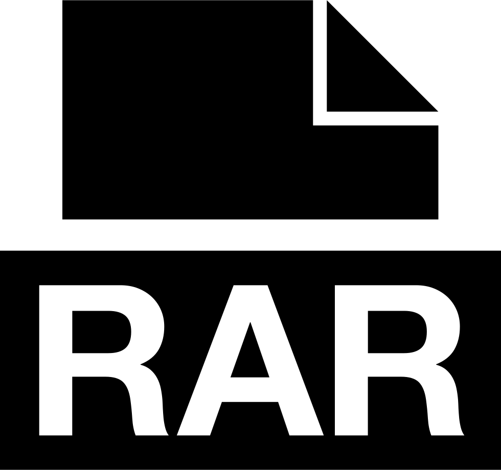 free download rar file