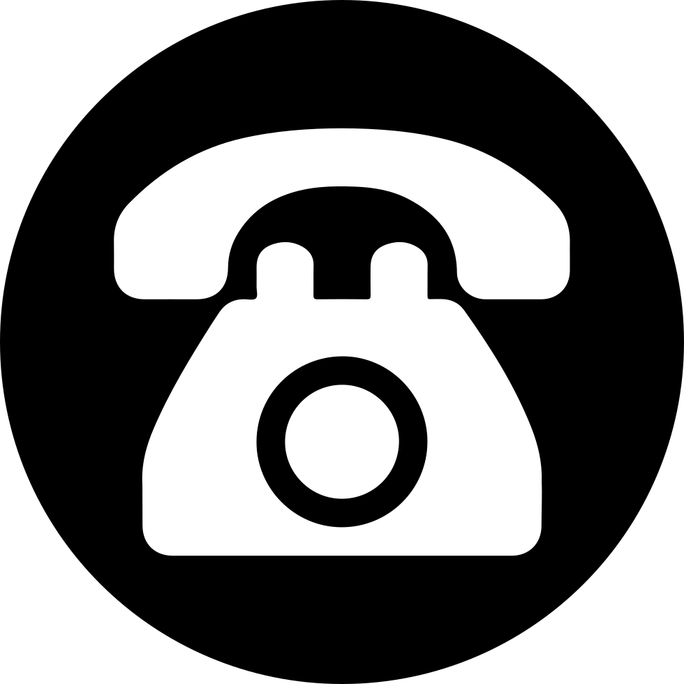 side point telephone svg png icon free download   414675  onlinewebfonts com company clip art logo construction company clipart