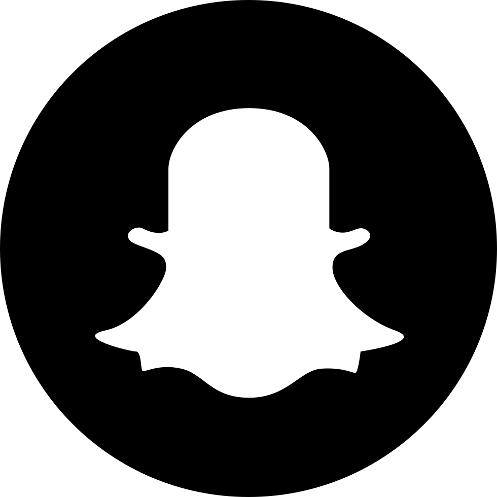 Snapchat C Svg Png Icon Free Download (#416109 ...