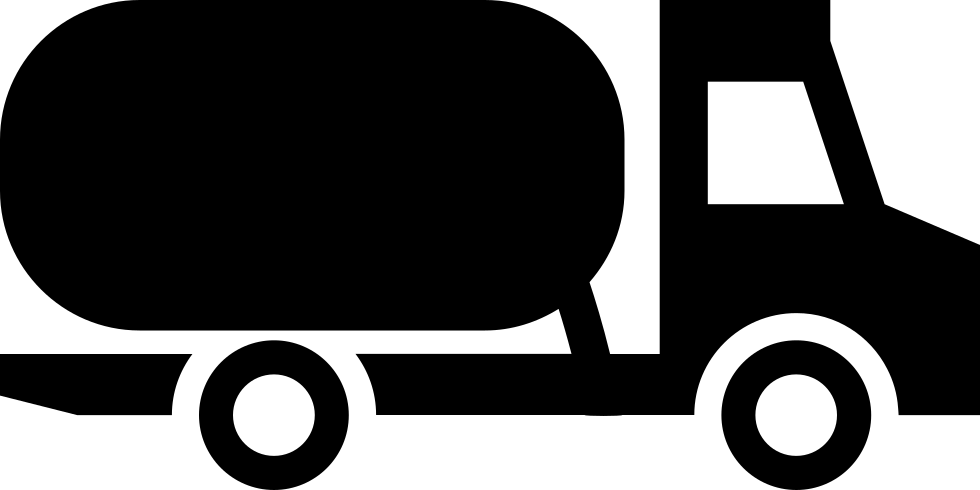 Water Tankers Svg Png Icon Free Download 419582