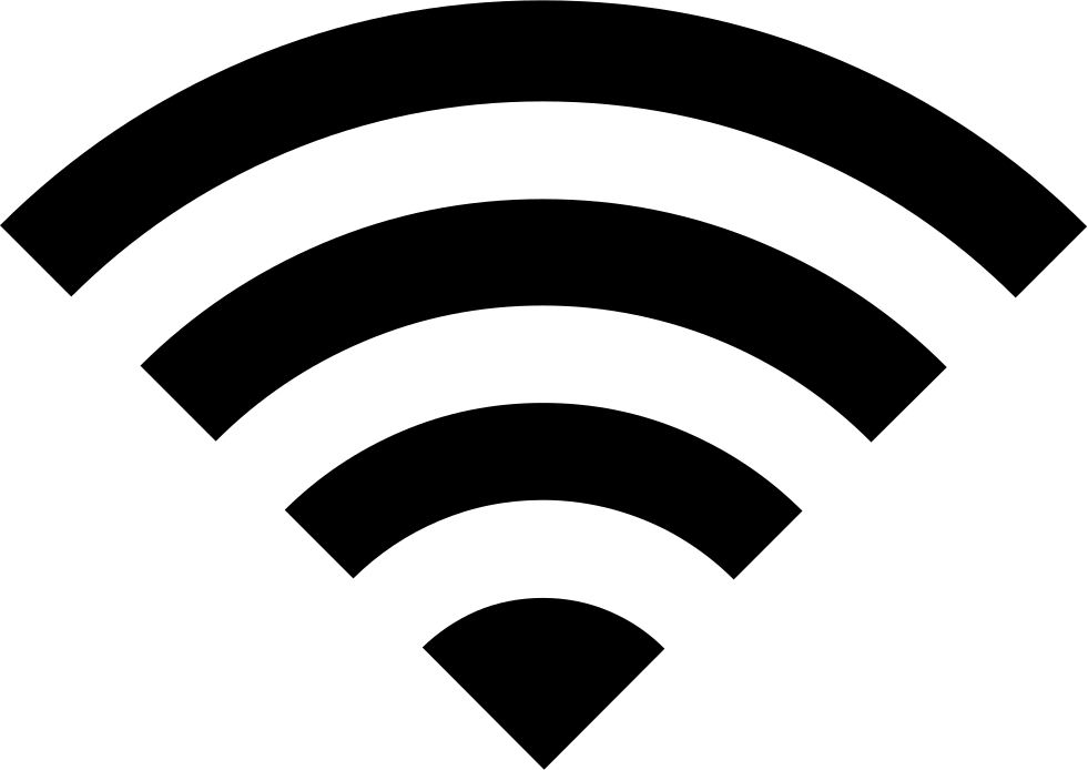 Wifi Svg Png Icon Free Download (#426274) - OnlineWebFonts.COM | 981 x 694 png 38kB