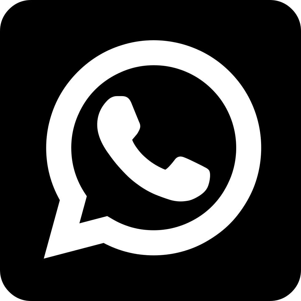 Whatsapp Svg Png Icon Free Download (#426342 ...