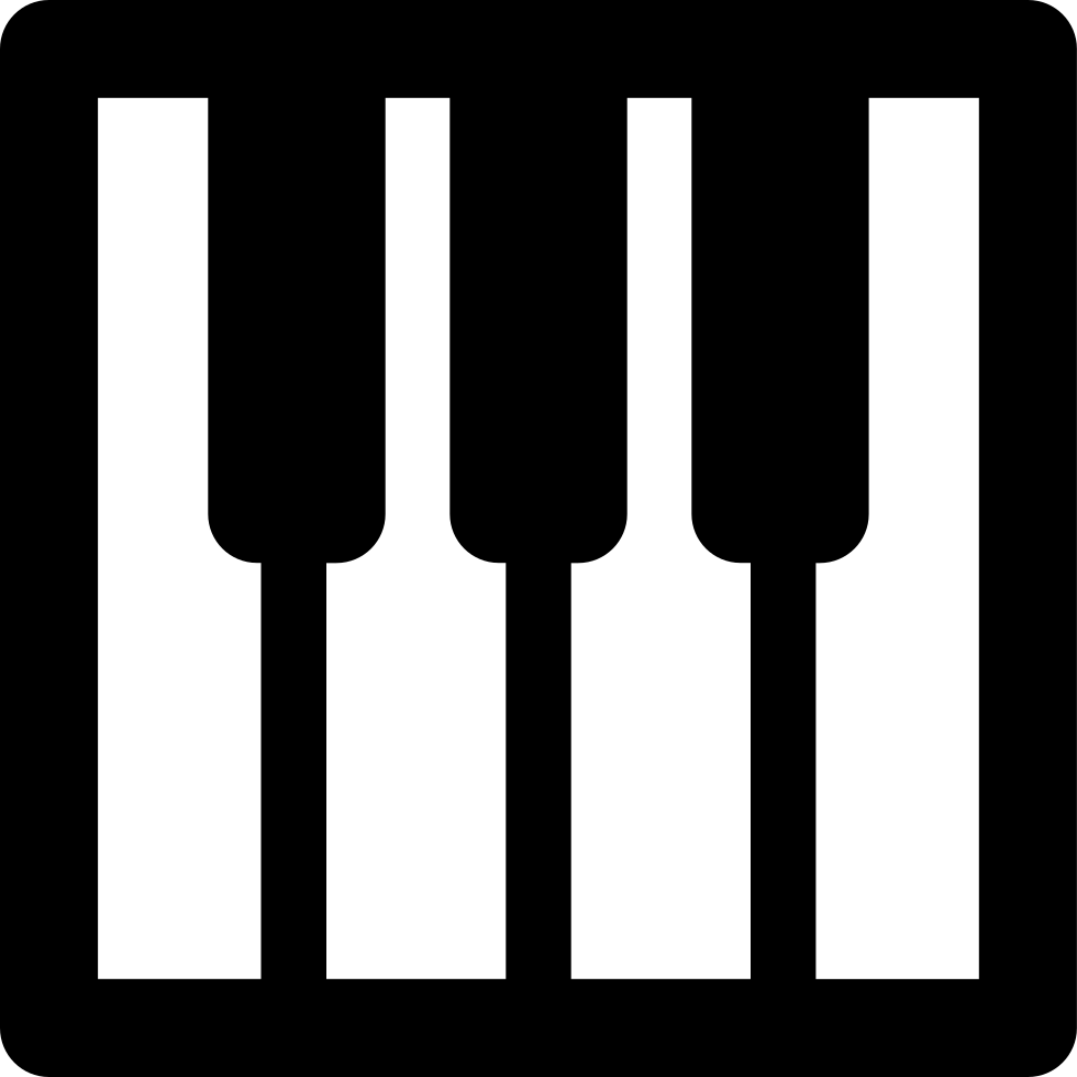 piano free download