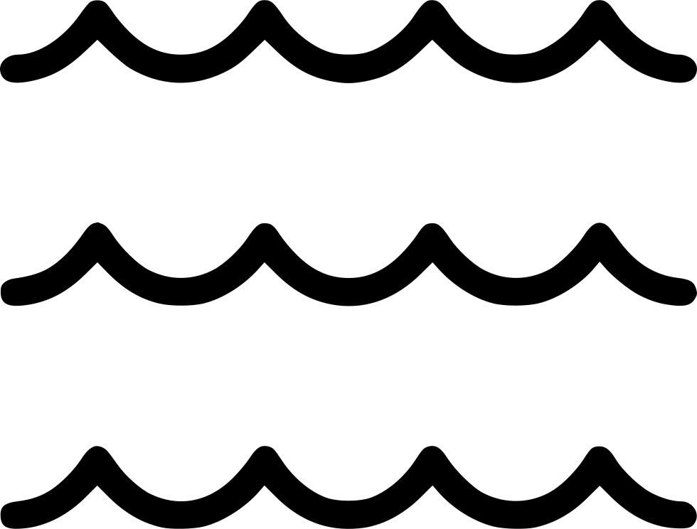 Clipart waves olas, Clipart waves olas Transparent FREE ...  Vector Sea Waves Png