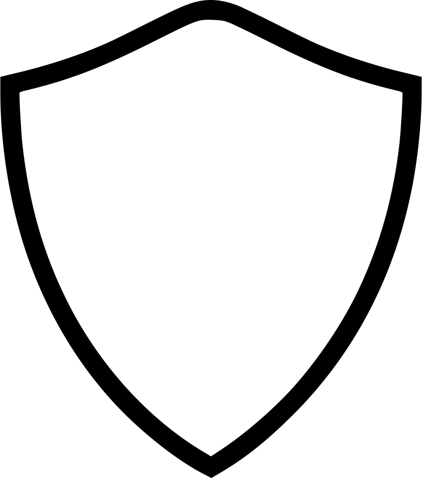 Shield Svg Png Icon Free Download (#432282 ...