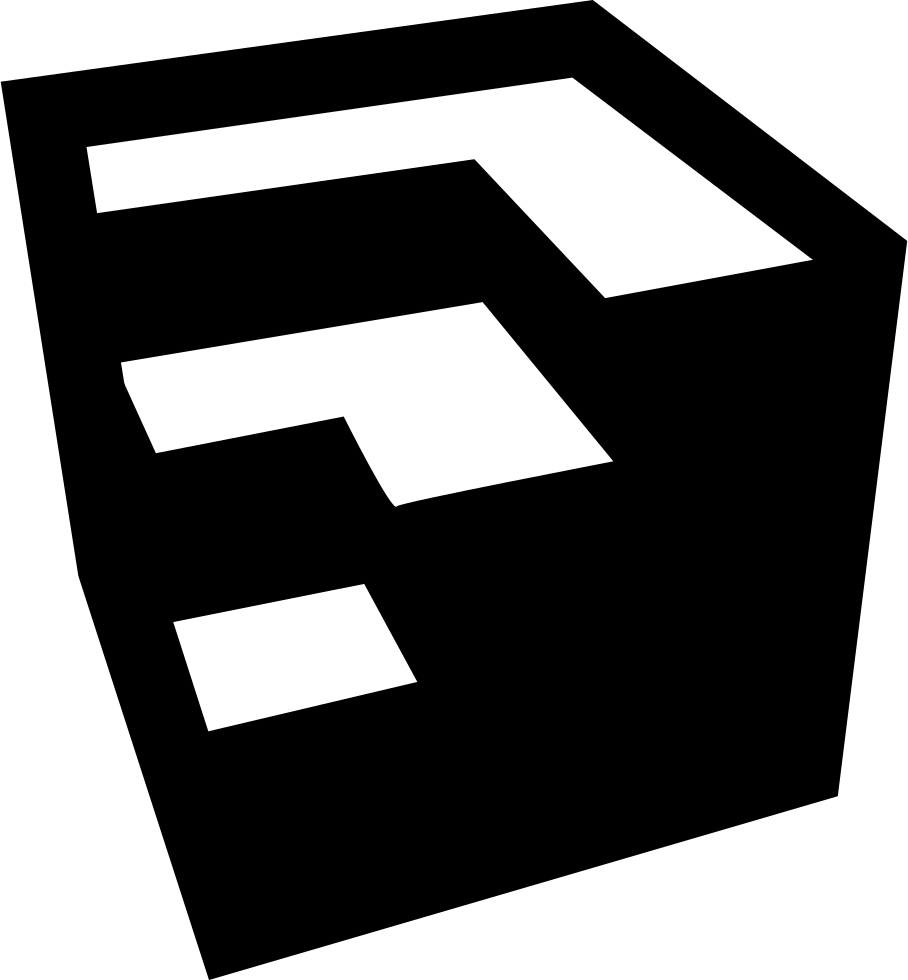 file exception 0 sketchup