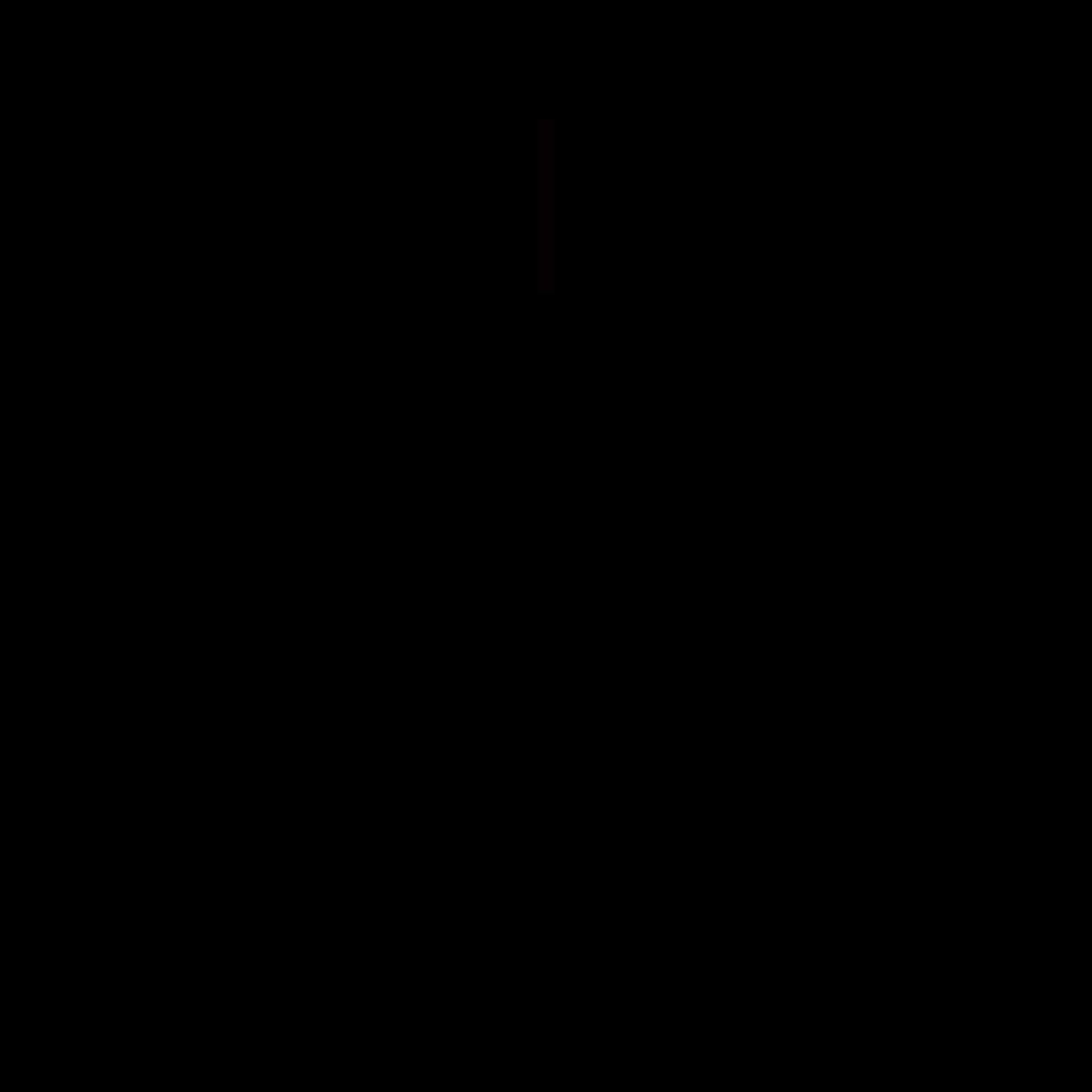 Fein Symbol Potentiometer Fotos - Elektrische Schaltplan-Ideen ...