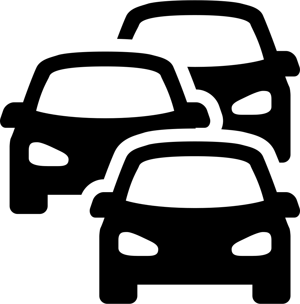traffic jam svg png icon free download   434406 fashion show clip art glamour chic fashion show clipart png