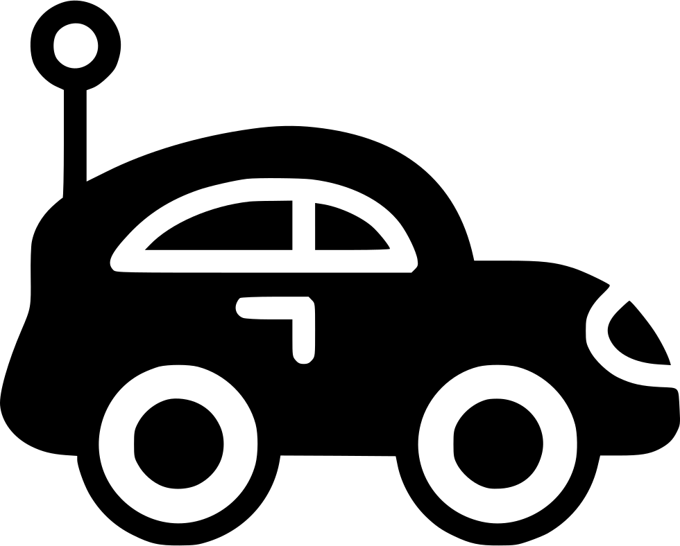 Toy Car Svg Png Icon Free Download 441575 Onlinewebfonts Com