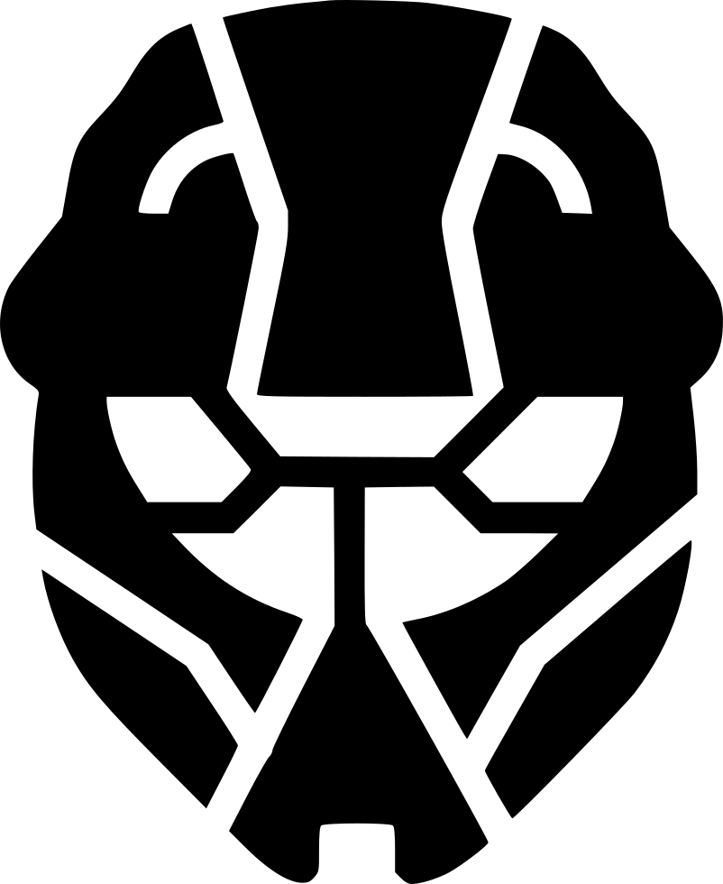 halo odst svg png icon free download   442974