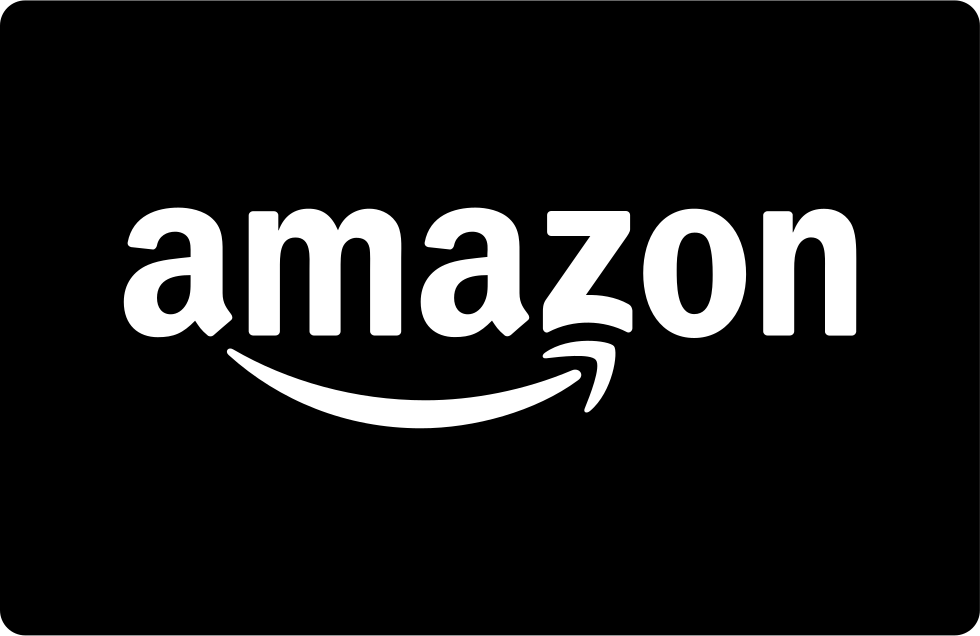 Amazon Pay Card Logo Svg Png Icon Free Download 44697