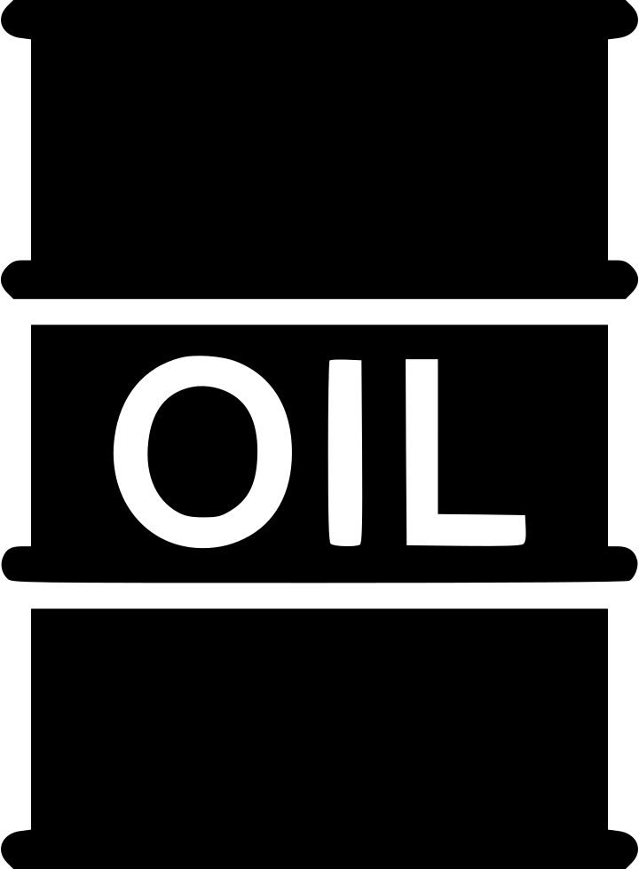 Oil Barrel Svg Png Icon Free Download (#450562 ...Oil Barrel Icon