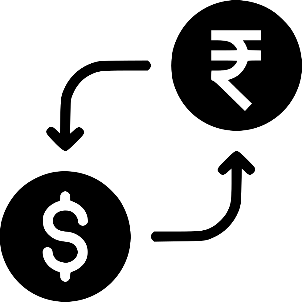 Money exchange currency conversion indian rupee dollar svg png money exchange currency conversion indian rupee dollar comments biocorpaavc Gallery