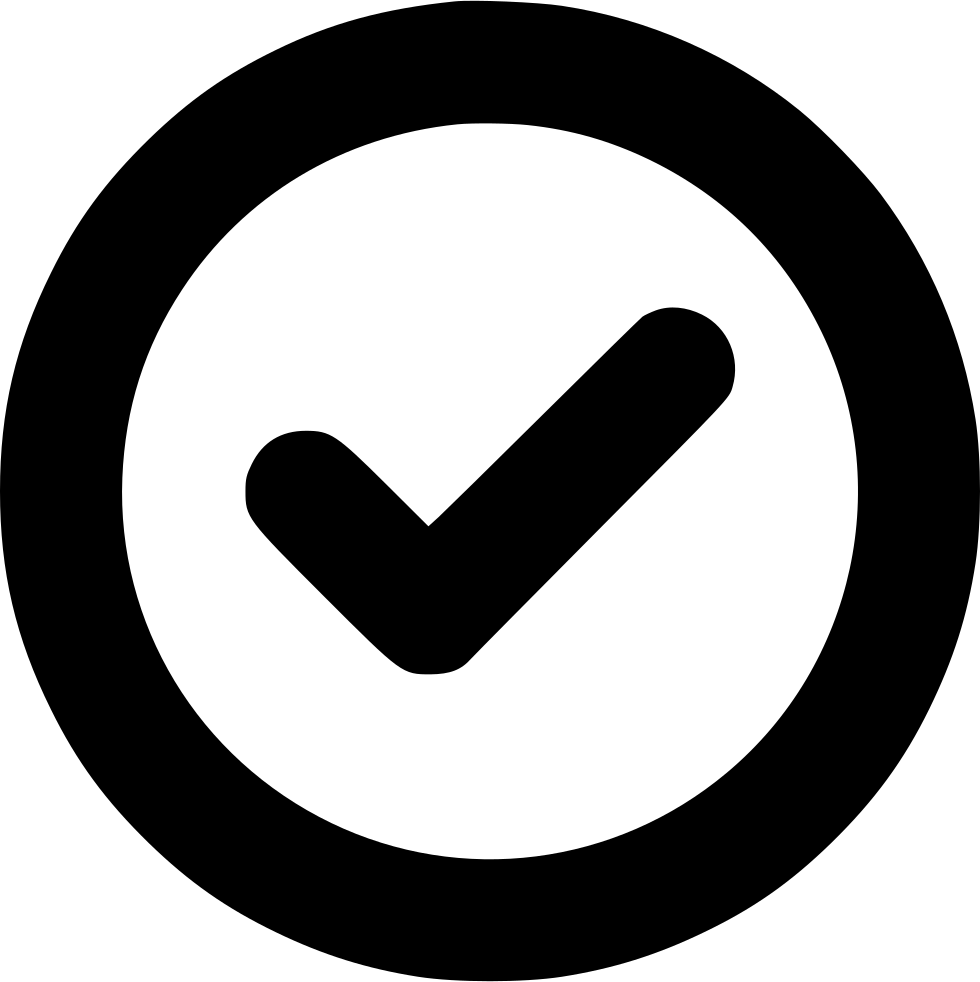 seal of approval svg png icon free download 457895