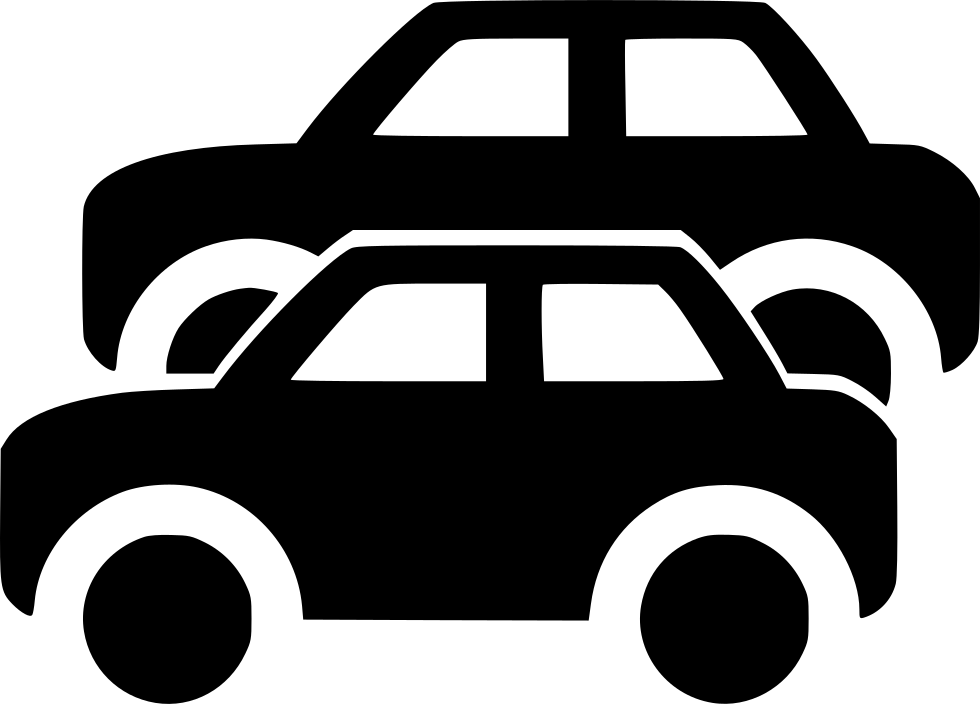 Cars Svg Png Icon Free Download 458557 Onlinewebfonts Com