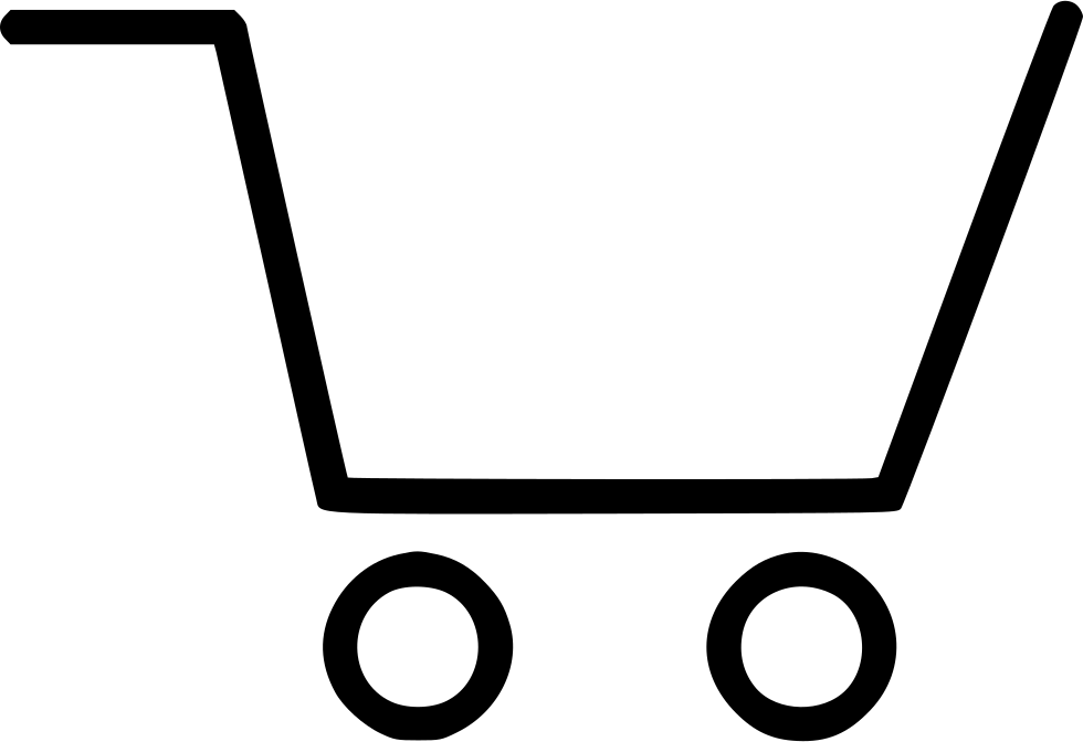 Empty Cart Svg Png Icon Free Download 463783 Onlinewebfonts Com