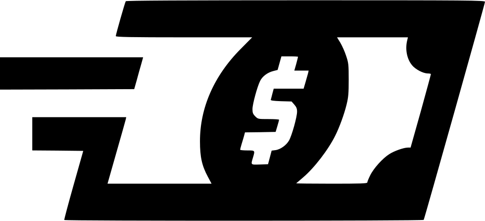 money transfer speed quick svg png icon free download 464138
