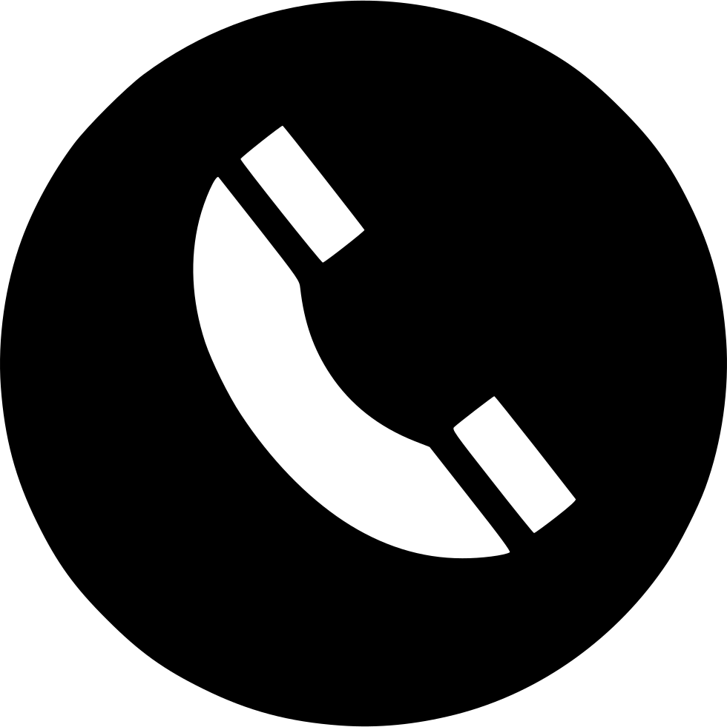 Logo Social Media Phone Svg Png Icon Free Download ...