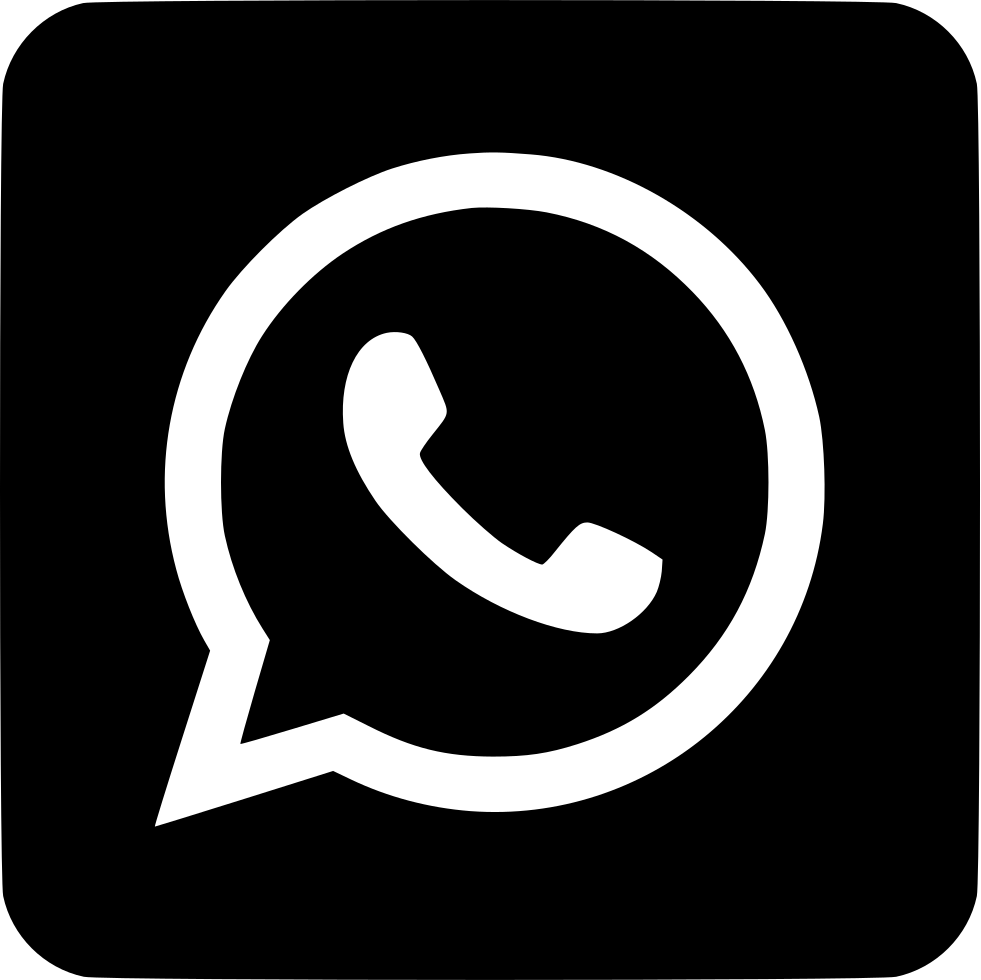 Whatsapp logo png free download
