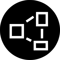 Arrange Equalize Distance Object Spacing Rearrange Svg Png Icon Free Download 468008 Onlinewebfonts Com
