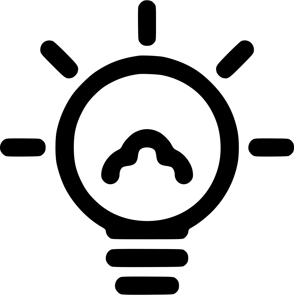 Lamp Svg Png Icon Free Download (#469176) - OnlineWebFonts.COM for Lamp Symbol Png  58cpg
