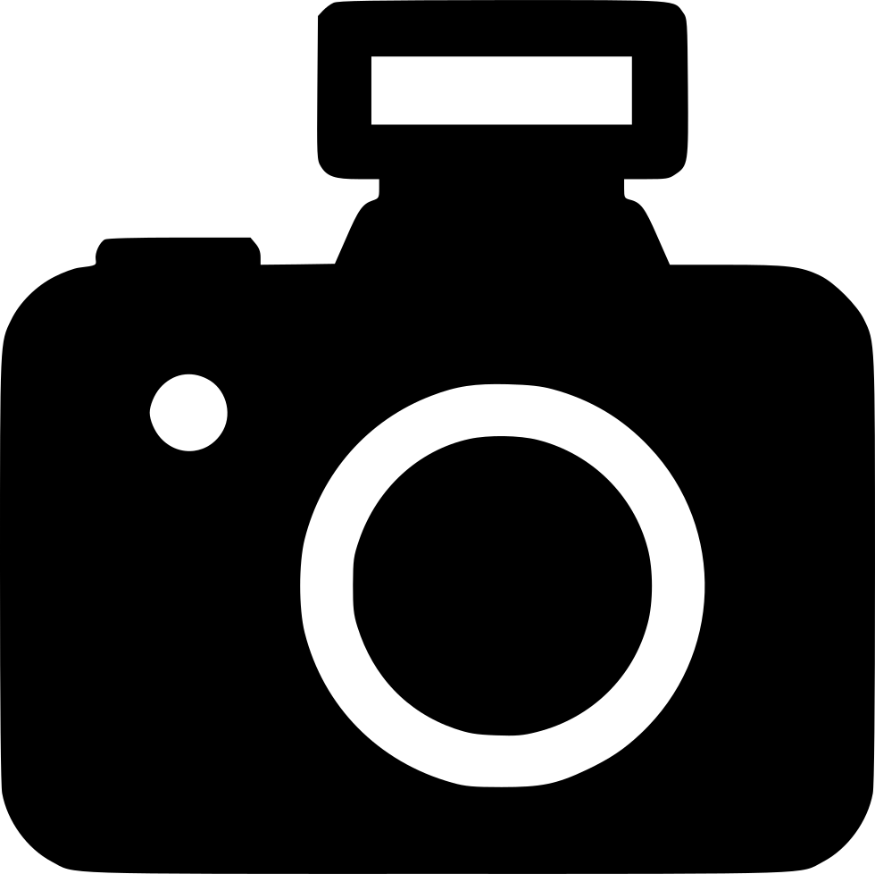 Yps Camera Flash Lens Photo Photography Photos Svg Png ...