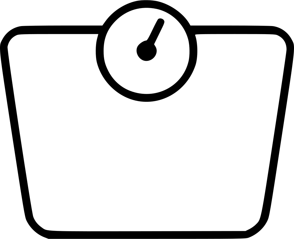 how to draw an svg icon
