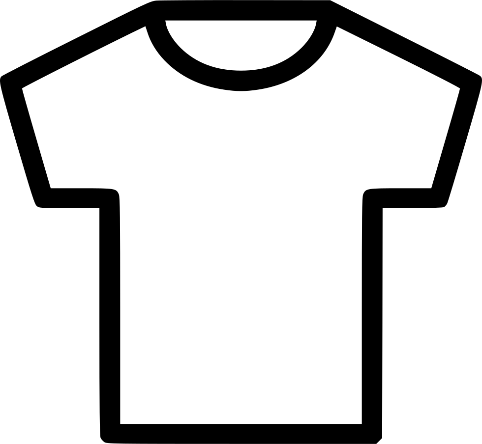 t shirt svg png icon free download 472021 onlinewebfonts com online web fonts