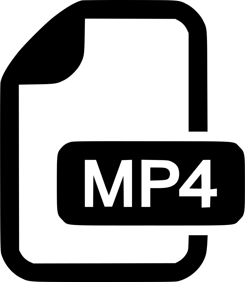 Mp Svg Png Icon Free Download  Onlinewebfonts Com