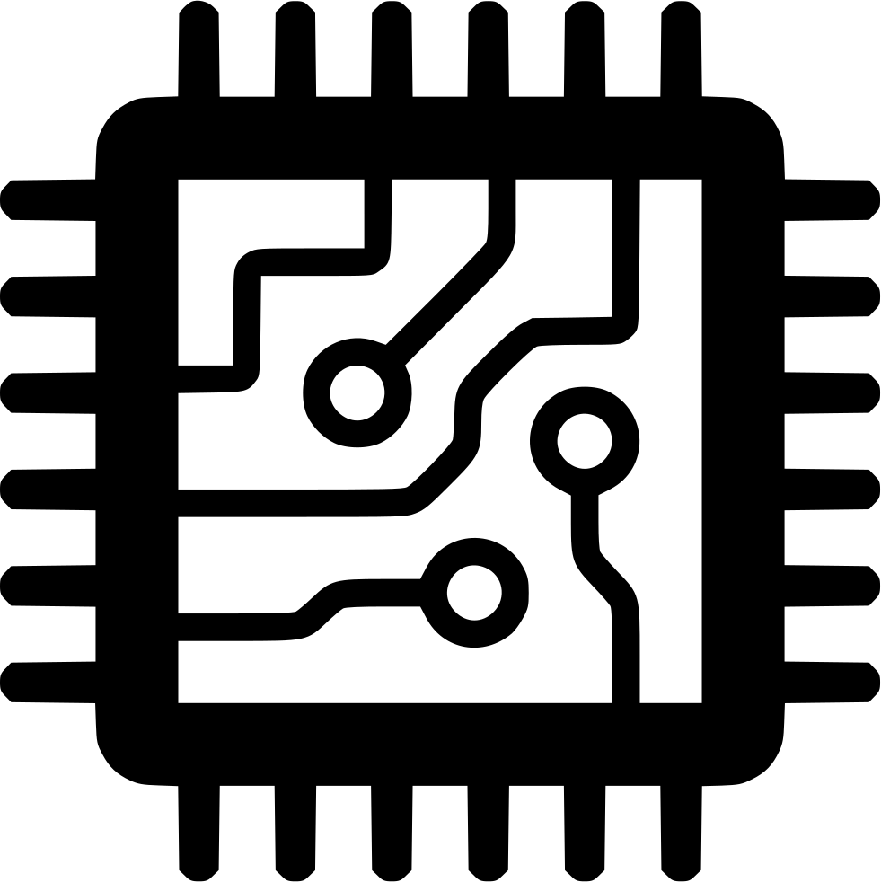 computer chip svg png icon free download   476249 web icon vector pack web icon vector download