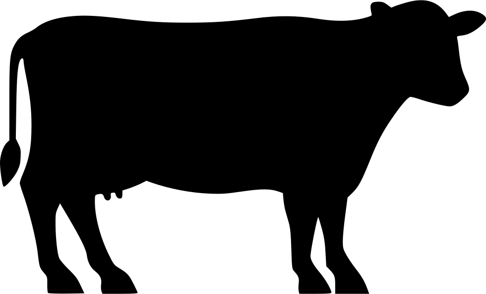 dairy cow svg png icon free download   477854 Engineer Clip Art Black and White Engineer Clip Art Black and White