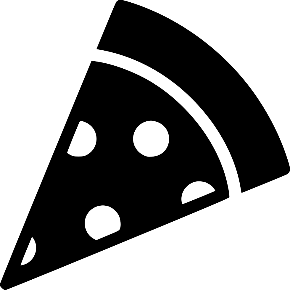 pizza slice svg png icon free download 479375 onlinewebfonts com
