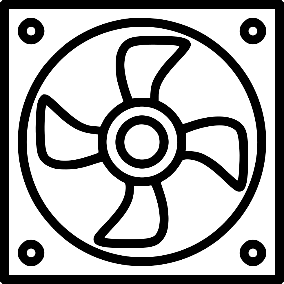 Exhaust Fan Symbol Electrical Best Exhaust 2018