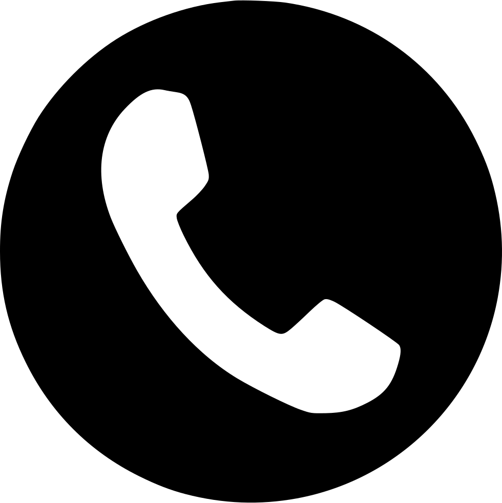 Phone Number Telephone Svg Png Icon Free Download (#488164) - OnlineWebFonts.COM