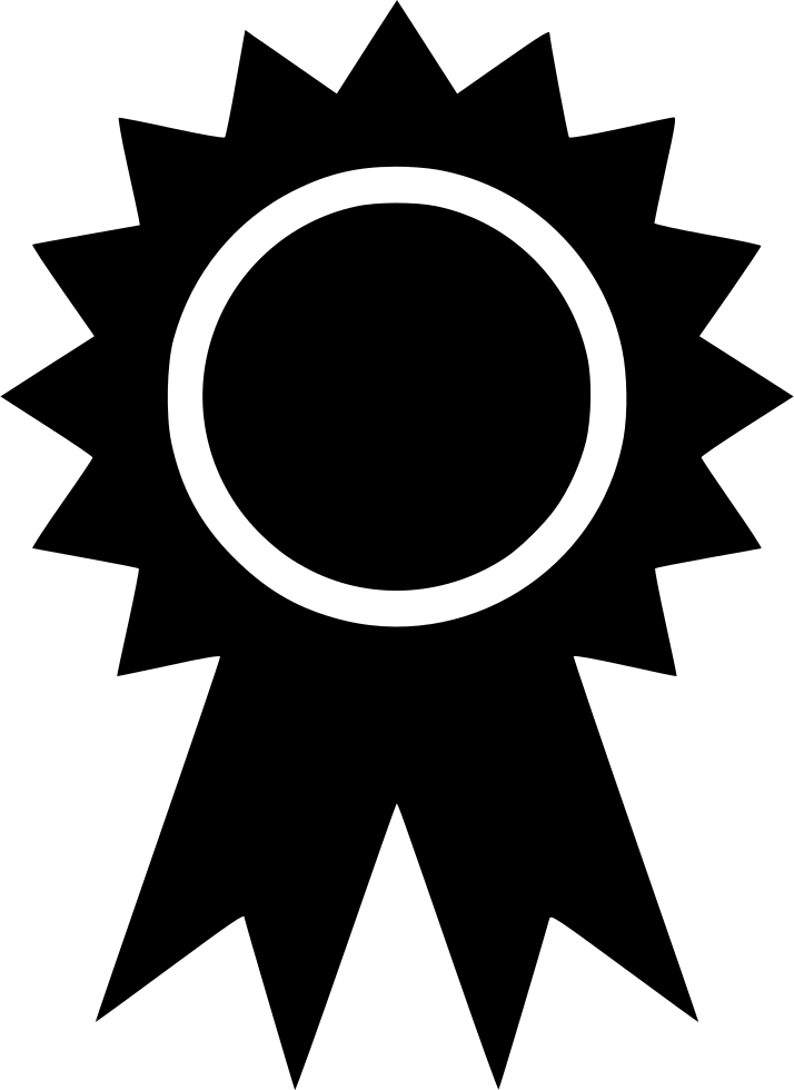 Certificate Seal Svg Png Icon Free Download 488675